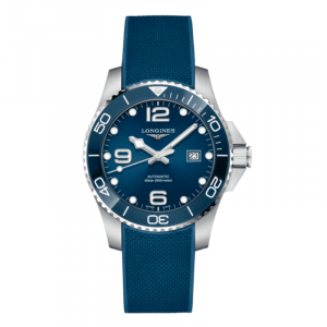montre-longines-hydroconquest-l3-782-4-96-9-bellini