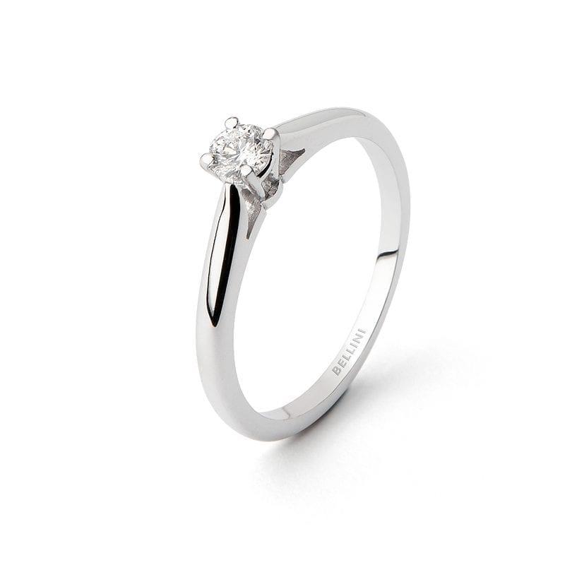 solitaire diamant Bellini6883-ref 002.1666
