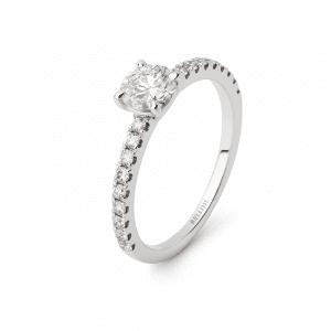 solitaire diamant Bellini6949-ref-100.4762