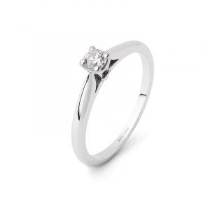 solitaire diamant Bellini6955-ref100.7439