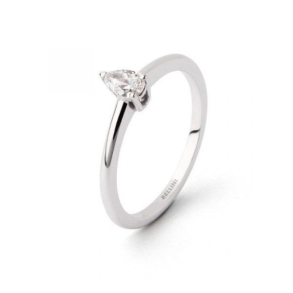 solitaire diamant Bellini6964-ref100.6184