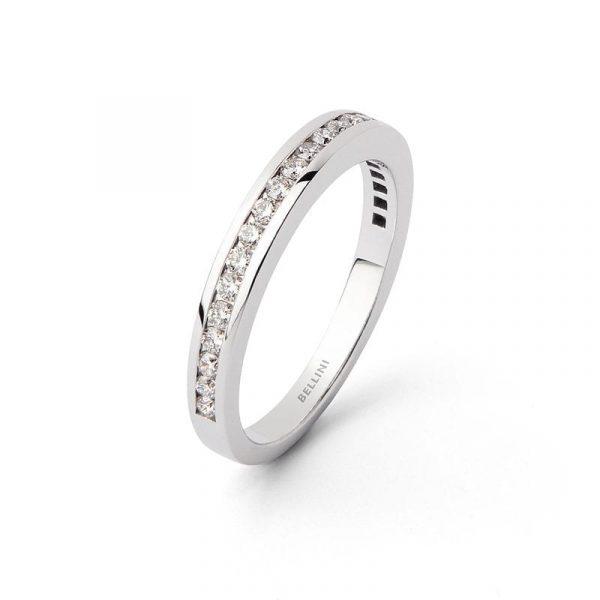alliance diamants Bellini7274-002.1838
