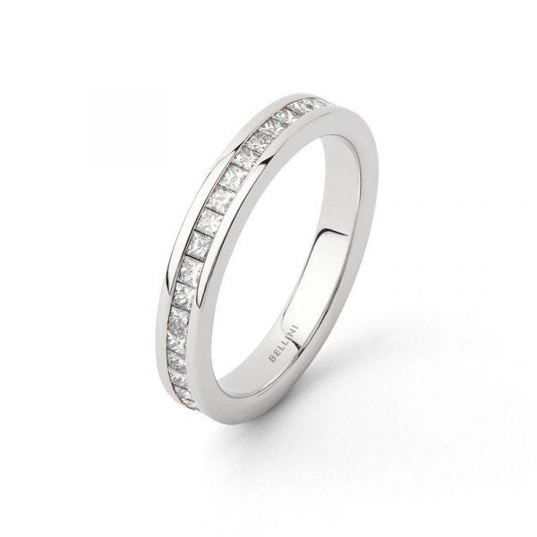 alliance diamant Bellini7279-100.2747