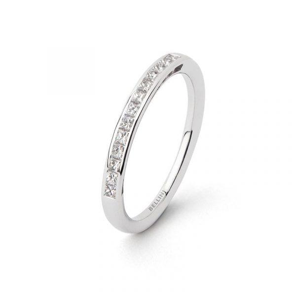 alliance diamant Bellini7292-100.6854