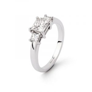 solitaire diamant Bellini7308-100.6784