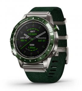 MARQ Golfer : Tool Watch de luxe nouvelle génération