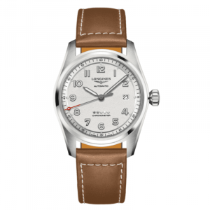 montre-longines-spirit-l3-810-4-73-4