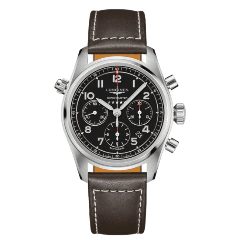 montre-longines-spirit-l3-820-4-53-3-bellini