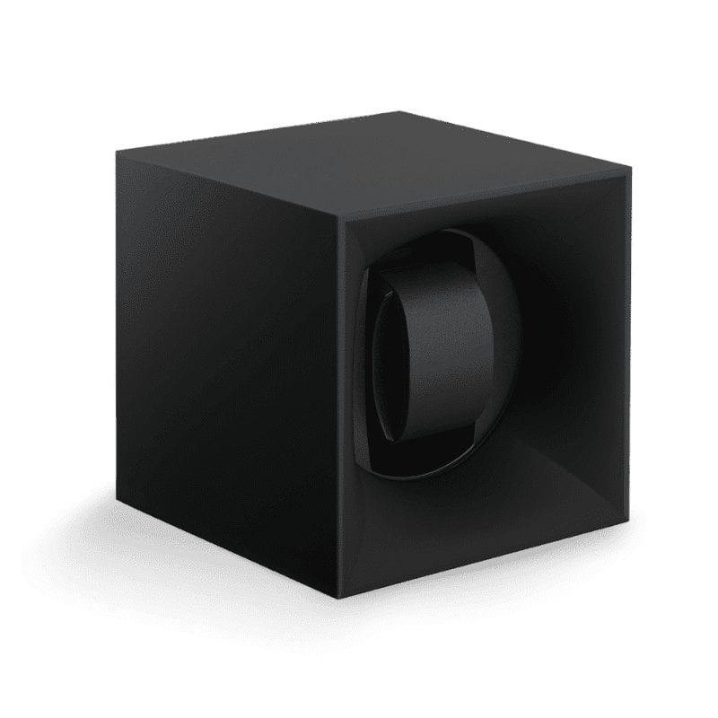 swisskubik-montre-bellini-noir