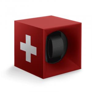 swisskubik-montre-bellini-rouge