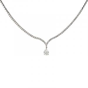 Bellini7417-ref-100-5273-collier