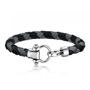 bracelet-omega-nylon-tresse-bellini