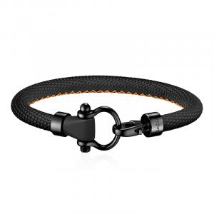 bracelet-omega-sailing-BA05ST0000403-bellini