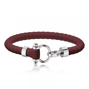 bracelet-omega-sailing-bordeaux-bellini