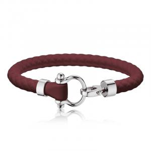 bracelet-omega-sailing-bordeaux-bellini