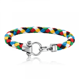 bracelet-omega-sailing-nylon-multicolor-bellini