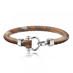 bracelet-sailing-omega-bellini-camouflage