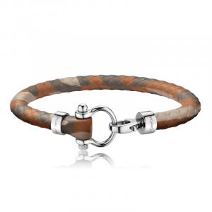 bracelet-sailing-omega-bellini-camouflage