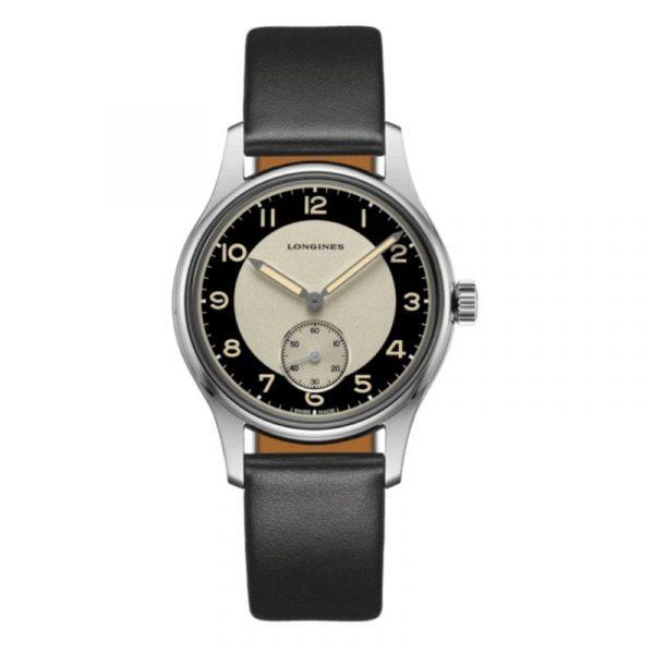 longines-heritage-l2-330-4-93-0-montre-bellini