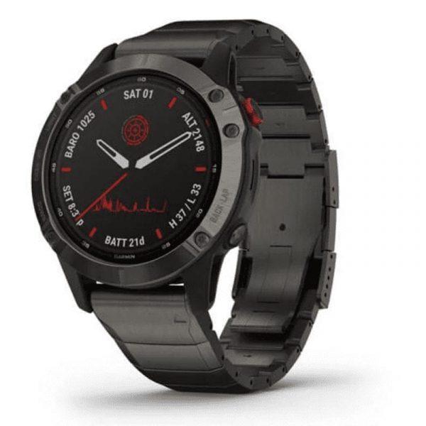 montre-fenix-6-pro-solar-010-02410-23-bellini