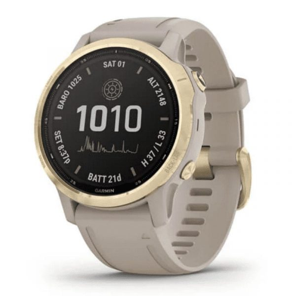 montre-garmin-fenix-6-pro-solar-010-02409-11-bellini-horloger