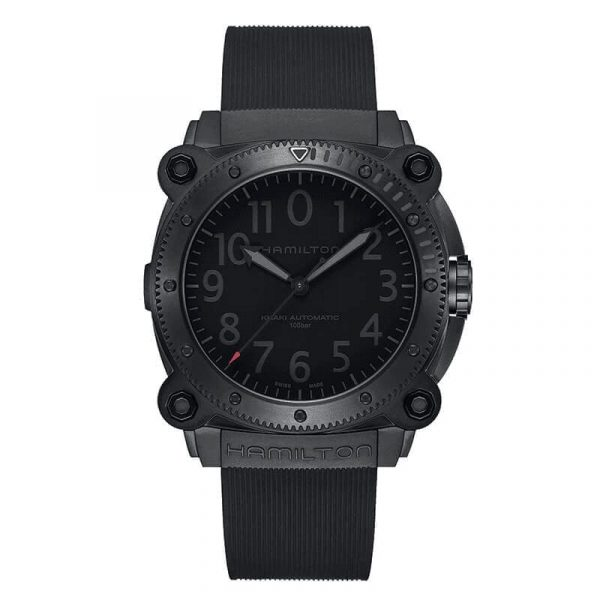 montre-hamilton-belowzero-tenet-titanium-limited-edition-red-h78505332-bellini-1