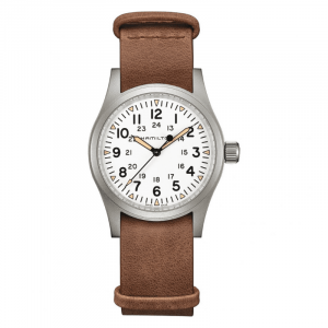montre-hamilton-khaki-field-mechanical-H69439511-bellini-aix