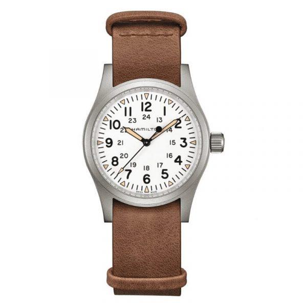montre-hamilton-khaki-field-mechanical-H69439511-bellini-aix