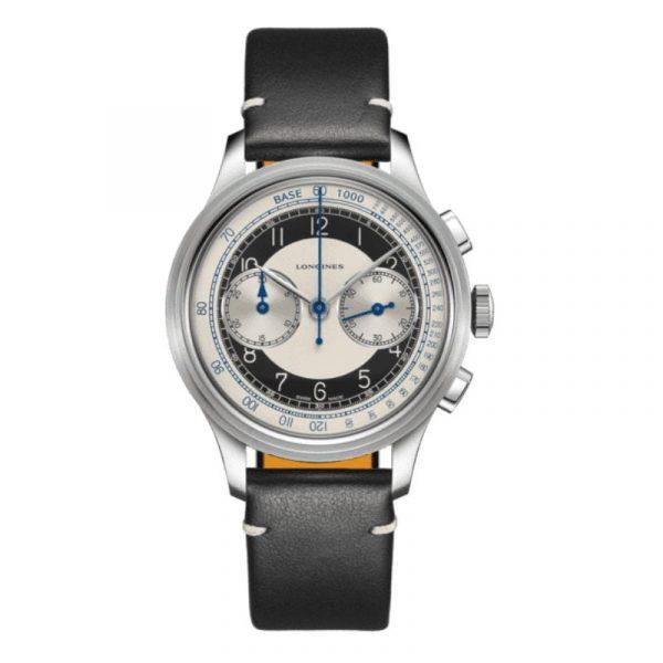 montre-longines-heritage-l2-830-4-93-0-bellini