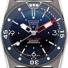 montre-zrc-3000-titane-grands-fonds-GF50618-bellini