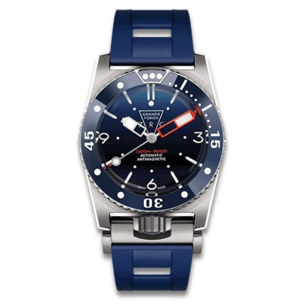 montre-zrc-bellini-GF-3000-titane-gf50608_grands-fonds