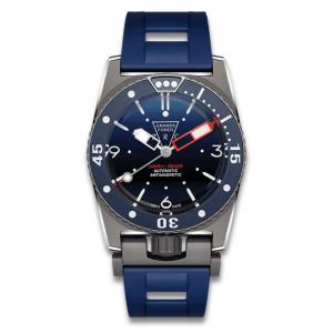 montre-zrc-bellini-GF-3000-titane-gf50618_grands-fonds-1
