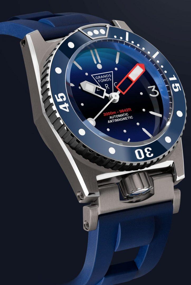 montre-zrc-bellini-GF-3000-titane-gf50618_grands-fonds-3