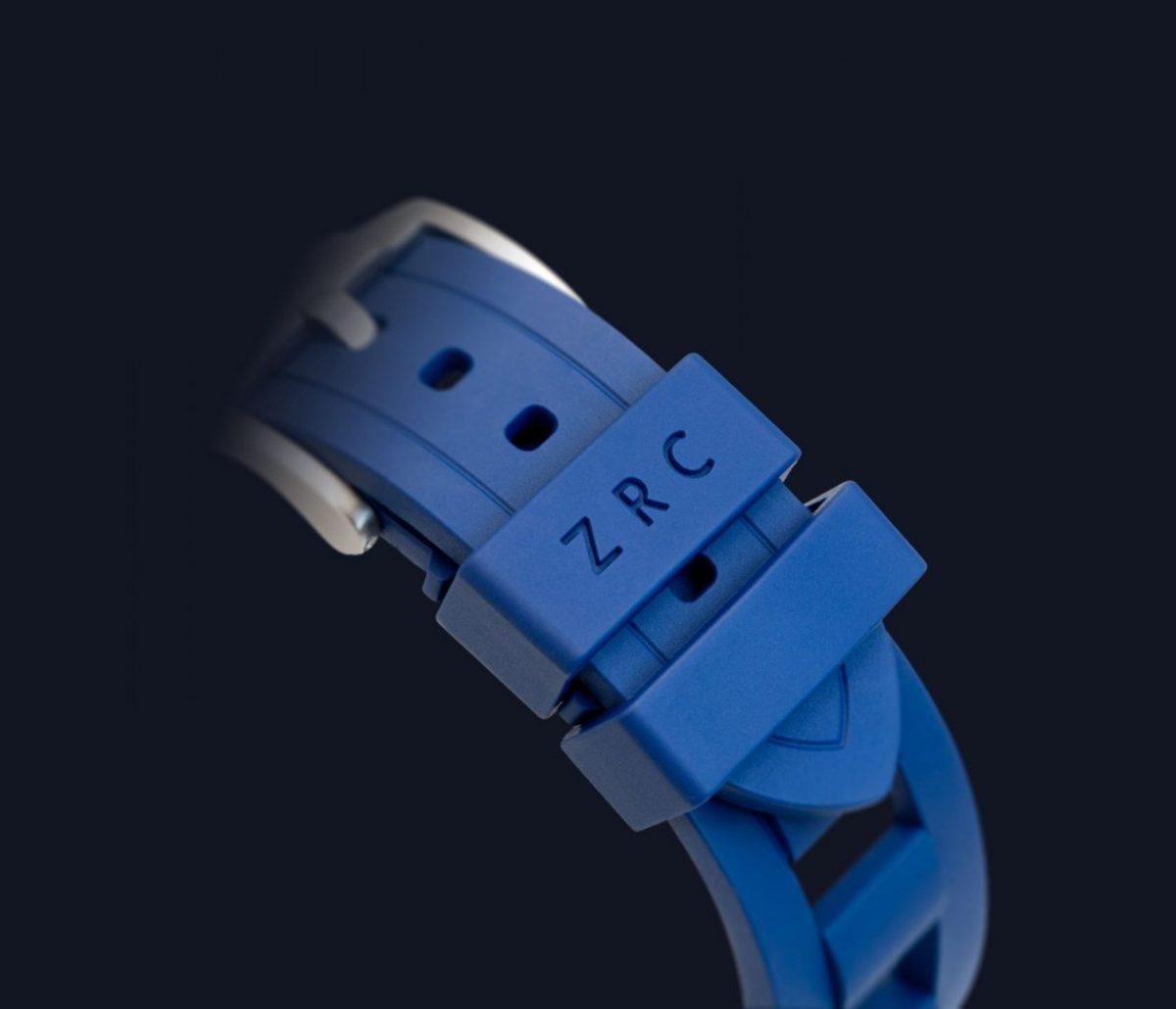 montre-zrc-bellini-GF-3000-titane-gf50618_grands-fonds-5