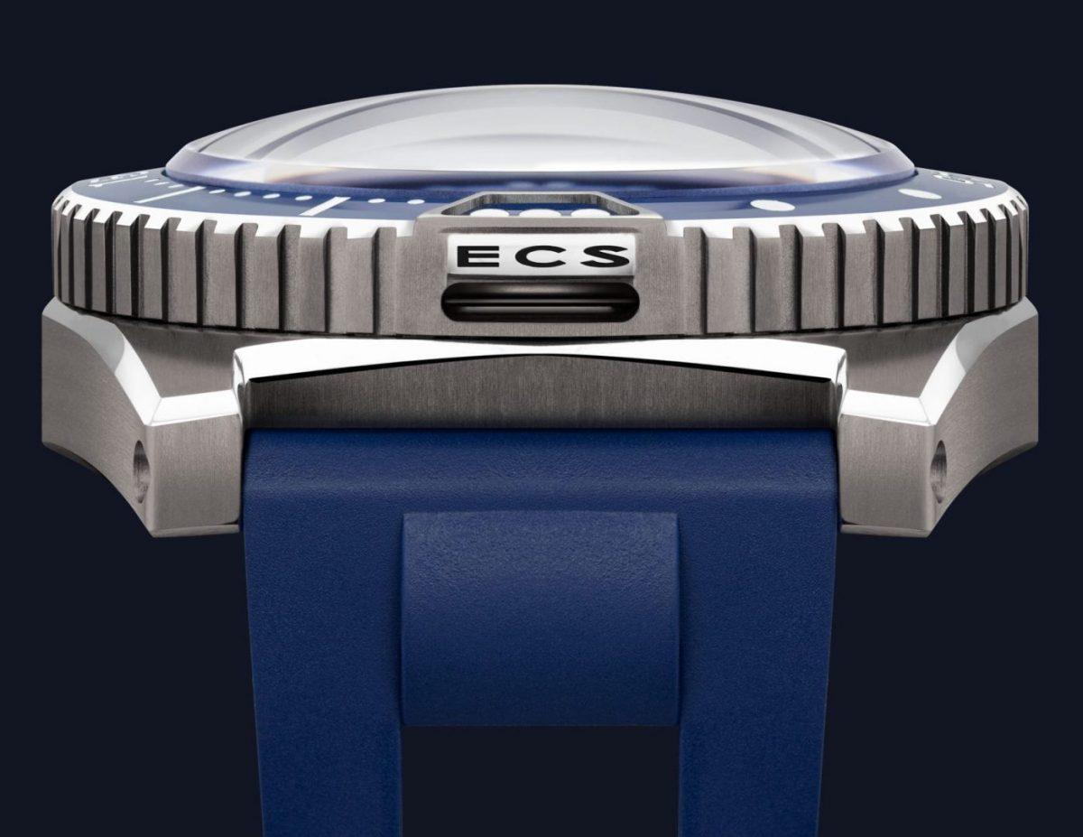 montre-zrc-bellini-GF-3000-titane-gf50618_grands-fonds-6