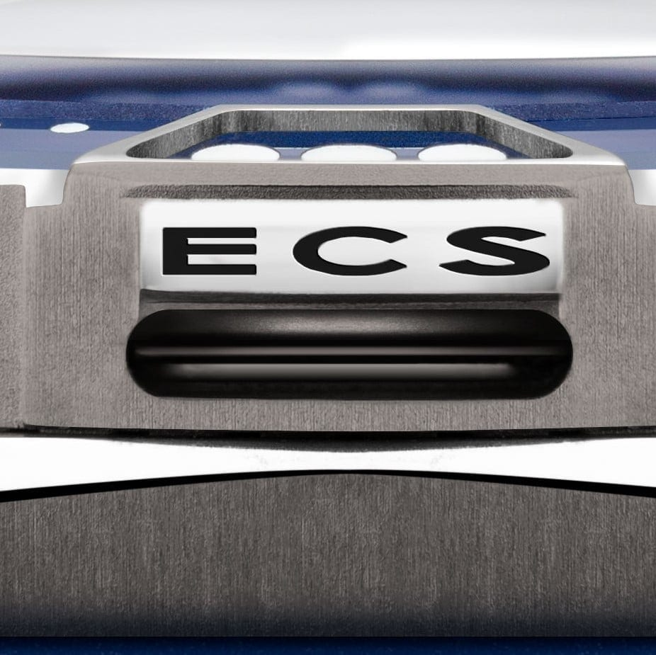 montre-zrc-bellini-GF-3000-titane-gf50618_grands-fonds-7