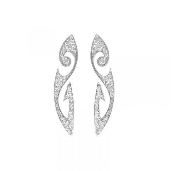 Akillis_BO_Tattoo_OrBlancs_DiamantsBlancs_bijou-bellini