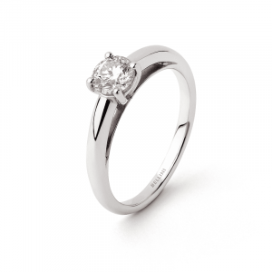 bague-solitaire-diamant-100.3829-bellini