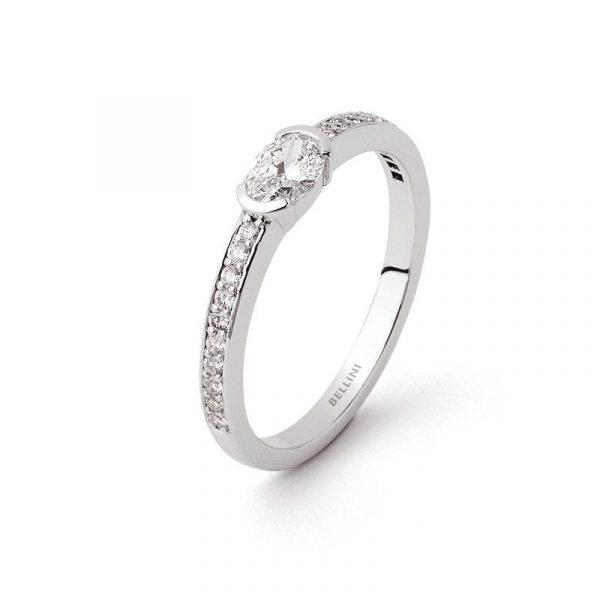 bague-solitaire-diamant-002.1681-bellini