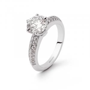Bellini-bague-solitaire-diamant