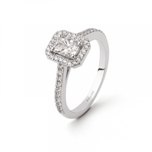 bague-solitaire-diamants-ref-002.2033 bellini