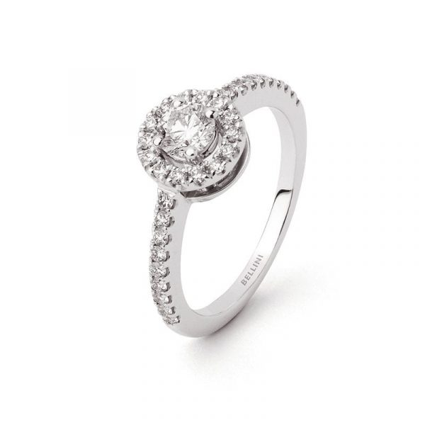 bague-solitaire-diamant-100.6055 bellini
