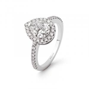 Bellini7235-bague-solitaire-diamants-100.5261