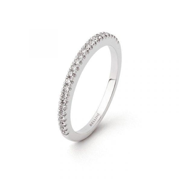 alliance-bague-diamant-002.1842