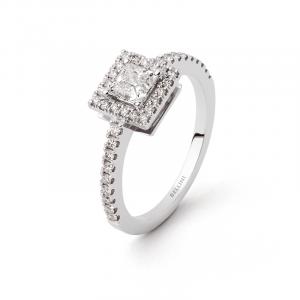 Bellini7310-100.5164-solitaire-bague-diamant-100.5164
