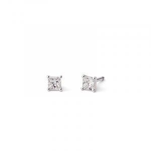 Bellini7318-boucle-oreille-diamant-002.1832