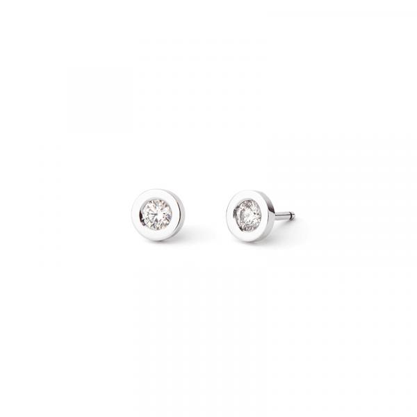 Bellini7325-boucle-oreille-diamant-100.5066