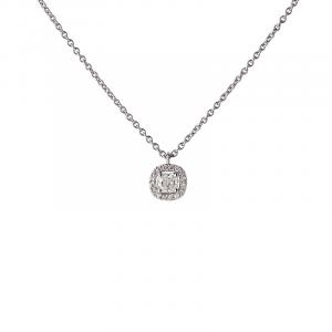pendentif-diamant-100.6594
