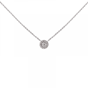 collier-diamant-100.6103 bellini