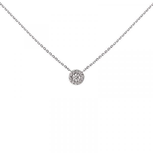 collier-diamant-100.6103 bellini